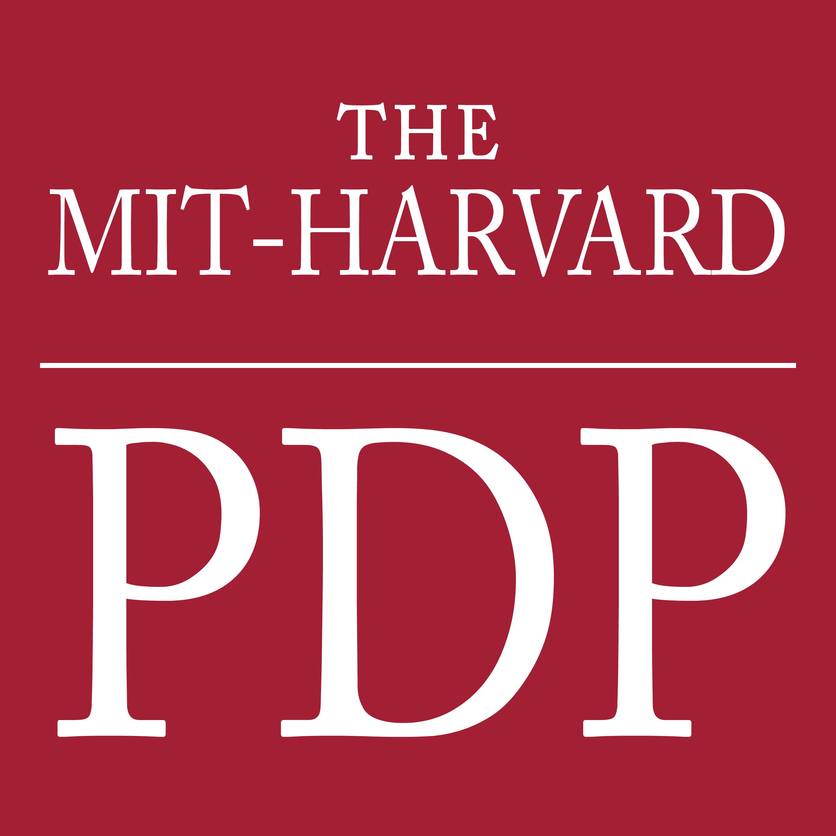 publicdisputes logo