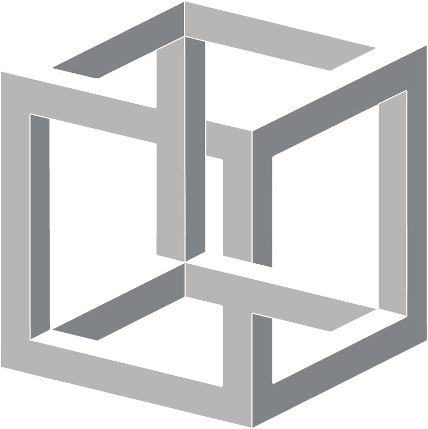 The MIT-Harvard Public Disputes Program logo